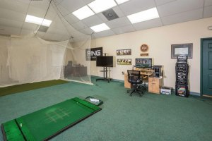 Golf-Academy-Interior